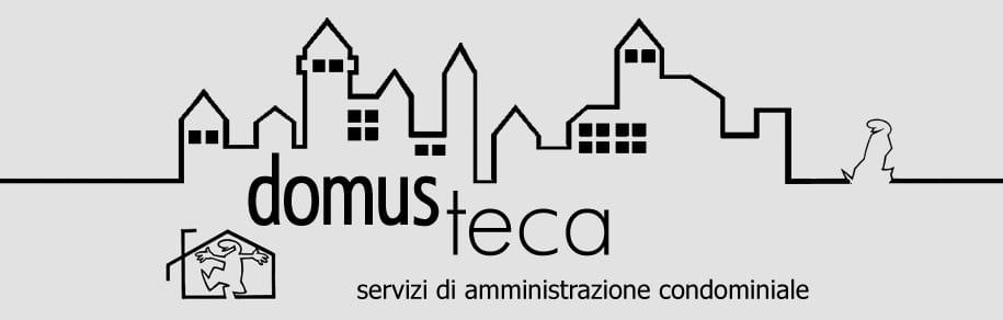 Amministrazione condominiale domusteca l 39 amministratore for Amministratore di condominio doveri